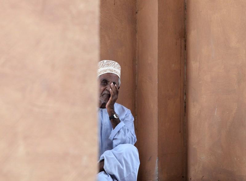 oman16 800x590 - Oman